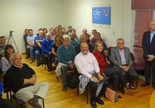 6 de Junio Día de la Ingeniería Argentina