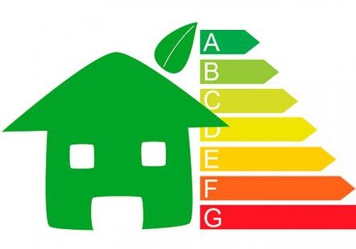 Día Mundial de la Eficiencia Energética