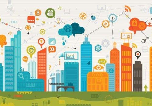 Internet de las Cosas (IoT), Sustentabilidad & Digitalización
