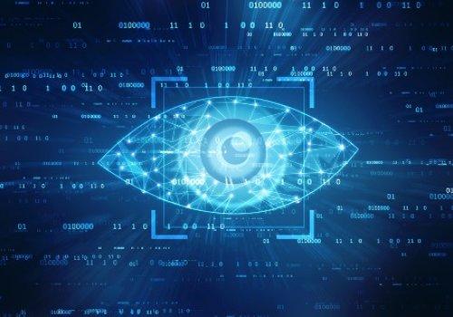 Análisis forense multimedia con herramientas gratuitas