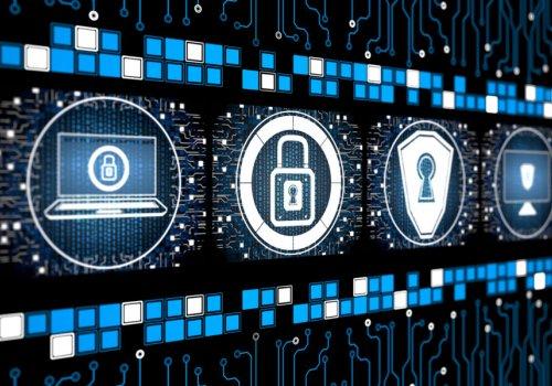 Seguridad de la información en la Industria 4.0
