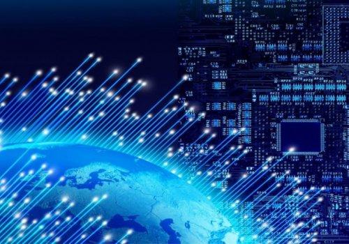 EMC – Introducción a las técnicas de diseño para lograr Compatibilidad Electromagnética