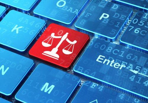 Expediente electrónico y firma digital en la provincia de Santa Fe