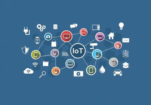 IIoT como facilitador de la transformación digital en la Industria