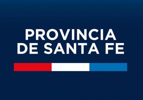 Nuevo Protocolo Provincial COVID-19