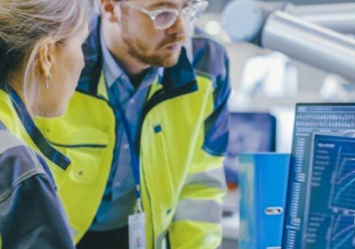 Evaluación y Gestión de Riesgo en Procesos Industriales (Edic. Junio)