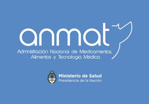 Requisitos para el ingreso al país de productos médicos donados